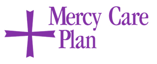 Mercy Care Plan