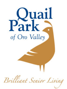 Quail Park of Oro Valley