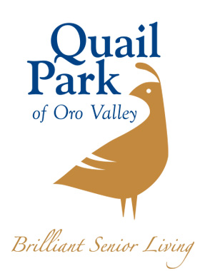 Quail Park of Oro Valley